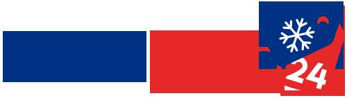 aircoshop24 logo voor greennrg